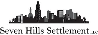 Seven Hills Settlement LLC