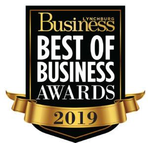 LB19_BEST-OF-BUSINESS-AWARD-LOGO-FINAL-300x289